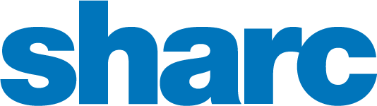 sharc-logo-rgb-blue-300ppi.png