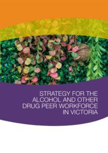 thumbnail of AOD-SHARC-Workforce-Strategy-web